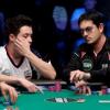 Что такое слоуролл в покере?