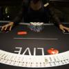 Лучшие покерные сайты — обзор предложений от топовых комнат
