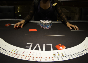 сайт по онлайн лучший покеру