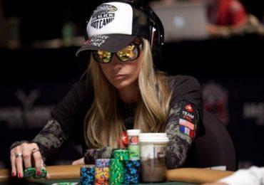 Как хорошо играть в покер — инструкция для начинающих игроков