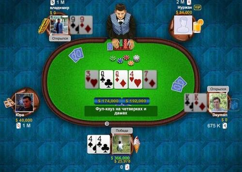 Играть онлайн в покер джет на компьютере казино онлайн софт
