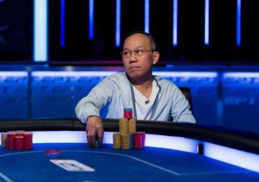 Хайроллеры в покере — кто это?