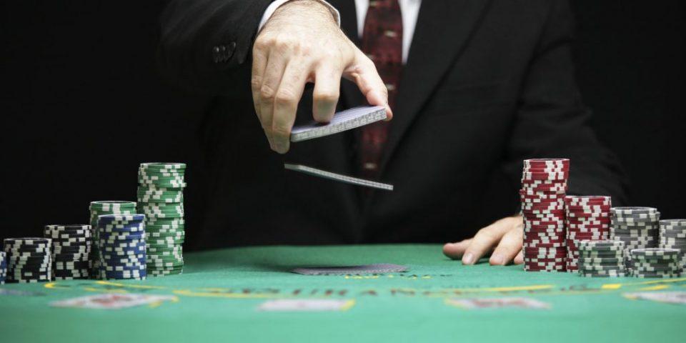 Можно ли считать карты в казино бонус хантинг в казино