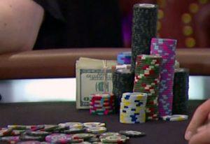Бай-ин в покере: что это такое?