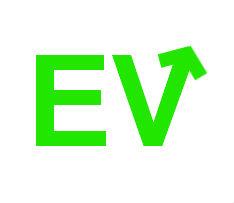 EV в покере -что это такое и как использовать его в игре?
