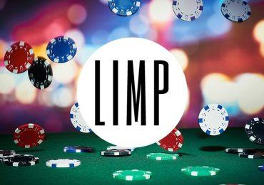 Лимп в покере – что это такое?
