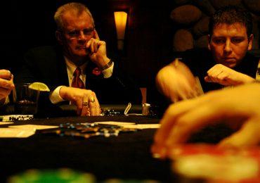 Ставки на покер в букмекерских конторах — можно ли выиграть?