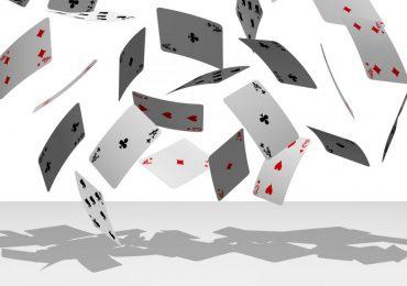 Категории рук в покере