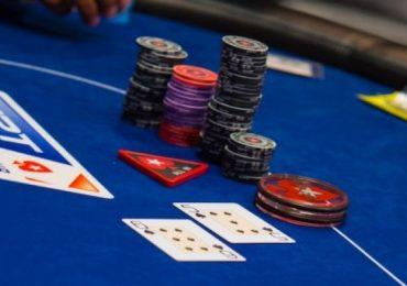 Ребай в покере – что это такое?