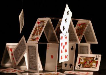 Как считать карты в покере — советы начинающим