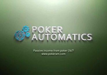 Poker-Automatics: отзывы людей, развод или нет?
