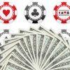 Что такое карт-бланш в покере?