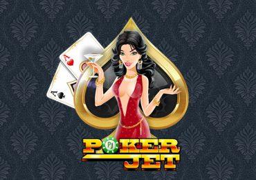 Покер Джет – обзор популярного покерного приложения