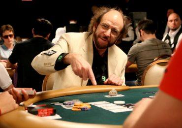 Советы от профессионалов в покере