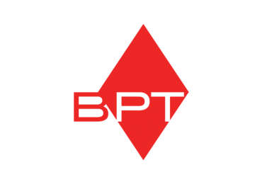 Беларусь Покер Тур – одна из крупнейших серий турниров в СНГ