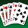 Стрит-дро в покере: что это такое и как его разыгрывать?