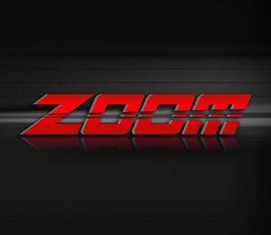 Zoom-покер: что это такое и как в него играть