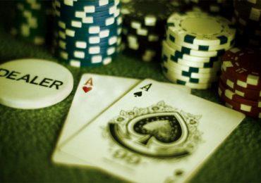 Терн в покере — описание улицы, как играть на тёрне