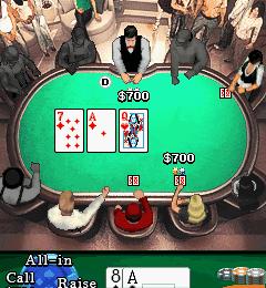 Java-покер: обзор лучших мобильных приложений для игры онлайн и оффлайн