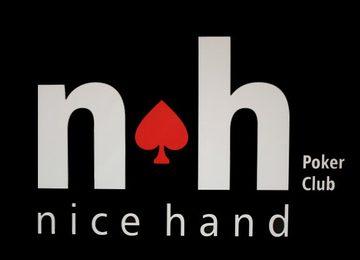 Nh в покере — что это значит?