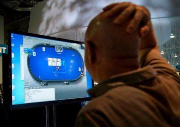 Мошенничество в онлайн покере — бывает ли?