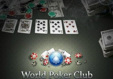 WPC Покер — обзор нашумевшего покерного симулятора