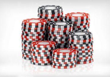 Аддон в покере — что это такое и когда его следует брать?