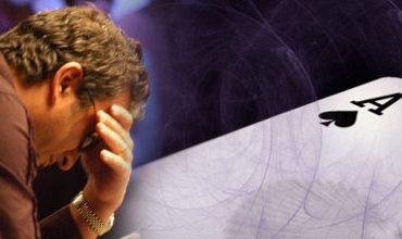 Бэд Бит в покере — что это такое и можно ли его избежать?