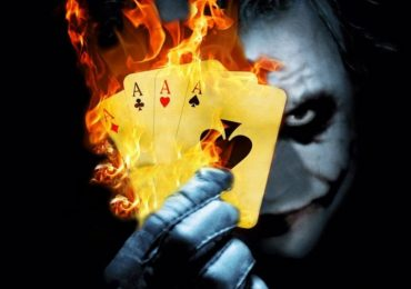 Джокер в покере – где используется, в каких разновидностях применяется?
