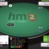 WTSD в покере — что это такое?
