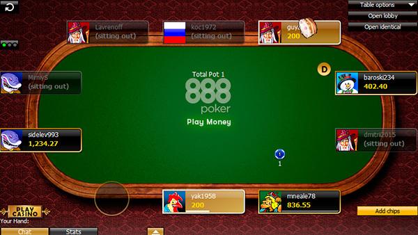 Покер онлайн все экраны игровые аппараты aristocrat