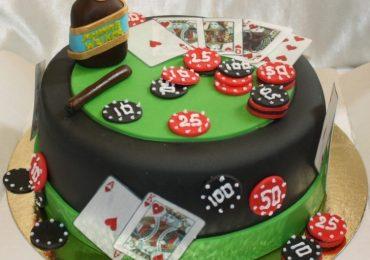 Когда международный день покера — история праздника