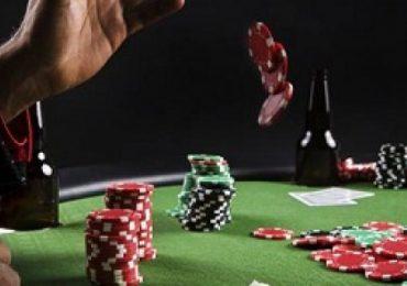 Колл в покере — что это такое, разновидности коллов