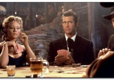 Популярные приемы игры в покер, используемые профессионалами