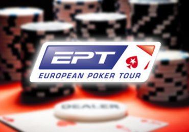 Европейский покерный тур прекращает своё существование в 2017 году