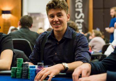 Анатолий Филатов — один из самых недооценённых игроков в покер в России