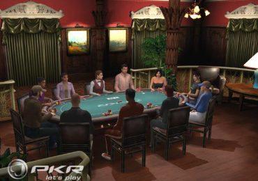 Симулятор покера на русском — где найти и скачать?
