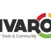 Jivaro: подробный обзор самого удобного HUD в покере