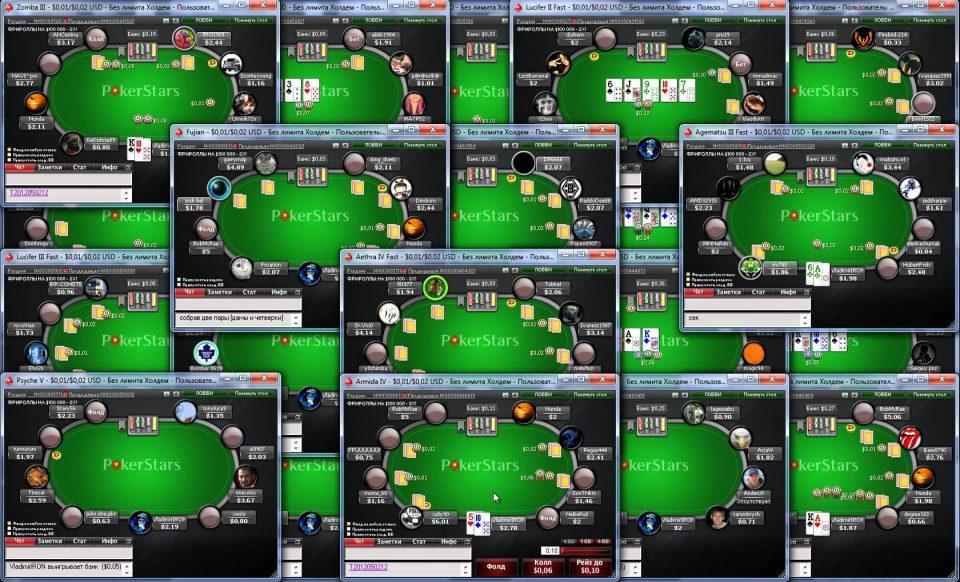 Тонкости покера онлайн веб секс онлайн рулетка