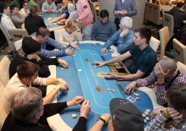 Хайджек в покере — описание позиции, тактика игры на ней