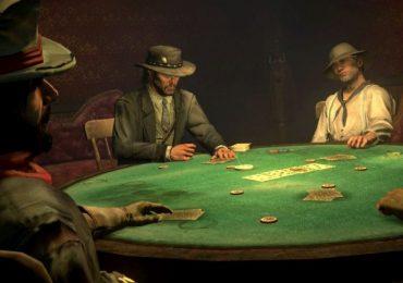 Шутаут в покере — что это такое и как его играть?