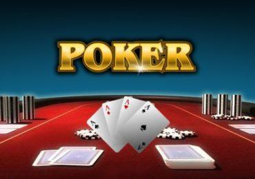 Где можно сегодня сыграть в покер онлайн бесплатно?