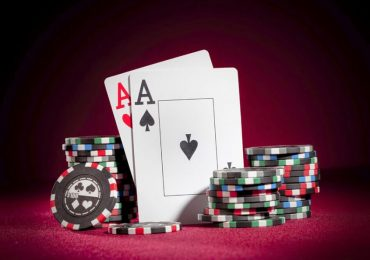 Тонкости покера при игре онлайн — советы от профессионалов