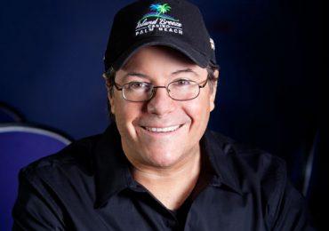 Джейми Голд — фото, биография самого неоднозначного победителя WSOP