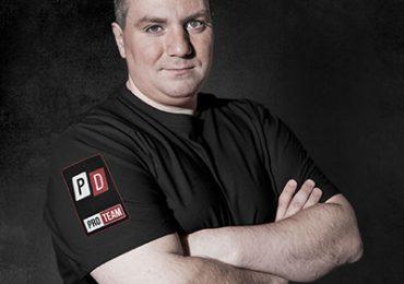 Андрей Зайченко — биография профессионального игрока в покер