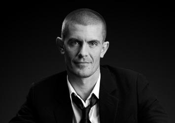 Гас Хансен – биография самого рискованного игрока в покер