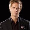 Виктор Блум – биография игрока в покер, список его достижений