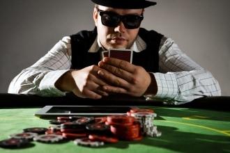 Психология в покере – советы новичкам