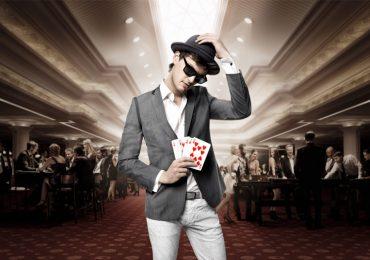 Виды покерных турниров