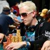 Бертран Гроспелье — биография французского игрока в покер, список достижений, фото